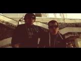 YaricMKM, 4hotky, M.Boks - Хип Хоп Уфа [Dj Hallid Production]